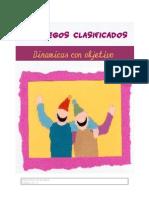 252_juegos_clasificados