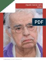 Agustín-García-Calvo-CdP