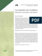 Versión 32 MGR en pdf