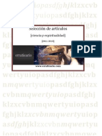 Selección-de-artículos-Erraticario (1)