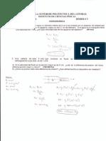 hidrodinmica-100523155419-phpapp02.pdf