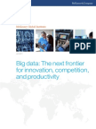 Big Data Full Report