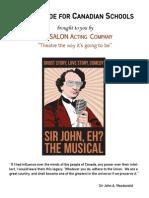 sir-john-eh-study-guide