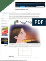 CorelDRAW Graphics Suite - Tutoriales4