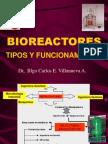 2. Biorreactores