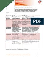 ADO_U2_A1_RACN.pdf