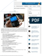 Guia – Realiza un Borrado de Fabrica desde tu BlackBerry _ CrackBB.com - Blo
