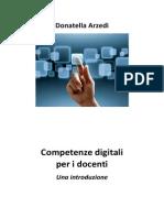 Competenze Digitali per i Docenti