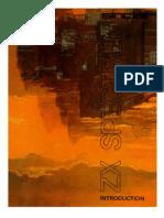 Spectrum 48 K - Introducci¢n.pdf