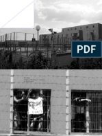 Bulgarien geht an die Grenze.pdf