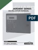 proguard-800.pdf
