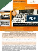 Catalogo Promocional