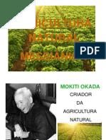 Agricultura Modulo1
