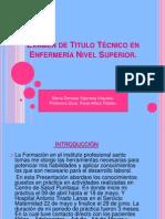 Examen de titulo Técnico en Enfermería Nivel Superior (5) (1)