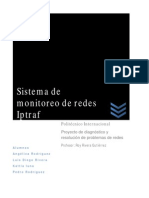Manual de Iptraf
