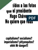 Family Chavez