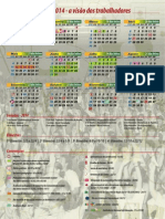 calendario-escolar-2014_2