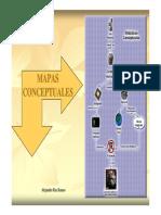 Mapasconceptual-Alejandro Ruz Ramos