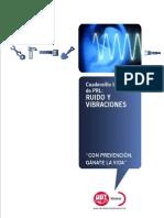 CUADERNILLO RUIDO LOW.pdf