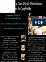 01940003-1-sanpioylaconfesion