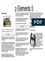 Photoshop Elements 5 (Listo)11