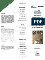 Invito Conferenza Biomasse_Definitivo