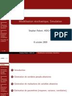 transp-simulation.pdf
