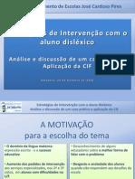 Apresentacao_dislexia_cif