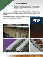 Asciugatrice FIAT DUCATO 2.0 /& 2.2 /& 2.3 /& 3.0 DIESEL CONDENSATORE RADIATORE CLIMA incl