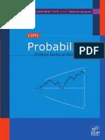 Probabilite.pdf