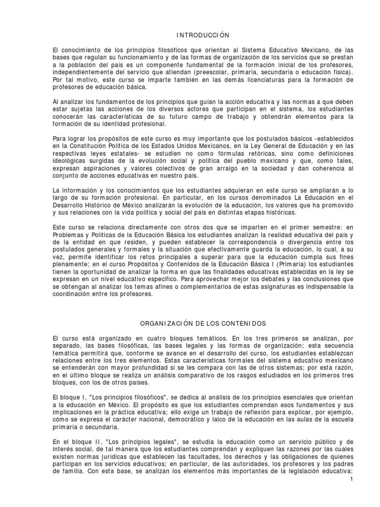 Encantador Actores Reanuda Ejemplos Elaboración - Ejemplo De ...