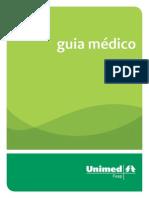 Guia Medico Fesp