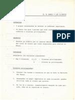08.3_-_Recursos_Hymanos_Ejercicio_Banco_-_EOI_-_1988.pdf