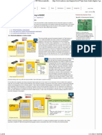 PIC Microcontrollers - Programming in BASIC Ch2