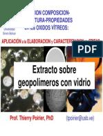 extracto_geopolimeros_vidrios