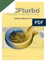 CF turbo toturial