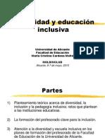07-Diversidad Educacion Inclusiva Cardona