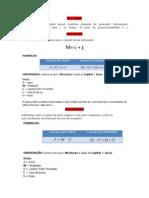 matematica_financeira.docx