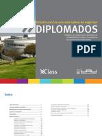 PDF Genérico 2014