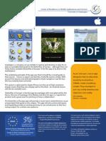 Lepidapp Case Study - Web