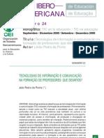 00 Ponte(TIC Rie24a03)