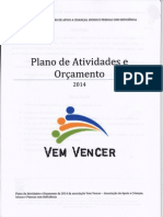 Plano de Atividades e Orçamento 2014.pdf