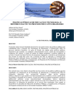 3B9FF72374D683DF.pdf