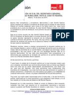 IntervencionRubalcabaCF18ene2014