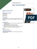 CablePlanoFlexible.pdf
