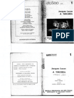 Lacan, J. A terceira..pdf