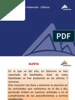 Resumen Incidentes Glencore 2013 (3)