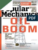 Popular Mechanics 2012-06