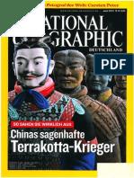 National Geographic Deutschland 2012-06