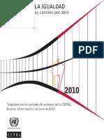CEPAL(2010)LaHoradelaIgualdad.pdf